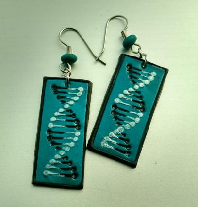 DNA1_dangle2
